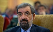 حمله محسن رضایی به روسای جمهور سابق | تکرار مدیریت دولتهای گذشته سم مهلک است