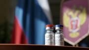 سازمان جهانی بهداشت با روسیه درباره واکسن کرونای روسی مذاکره میکند