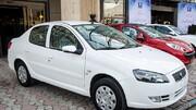 قیمت دناپلاس توربو اتوماتیک و راناپلاس مشخص شد | مهمترین تغییرات خودرو راناپلاس