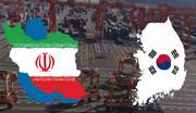 نخستوزیر کره جنوبی امروز با چه راه حلی  به تهران میآید؟