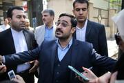 نتیجه دفاعیه سعید مرتضوی در دادگاه اعاده دادرسی پرونده کهریزک