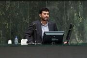 مدرس خیابانی رای اعتماد نگرفت؛ ۱۴۰ رای مخالف | روحانی چرا برای دفاع به مجلس نیامد؟ | اظهارات موافقان و مخالفان