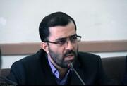 آقای روحانی مجلس را به مسخره گرفته است | رئیس جمهور چه میکند؟