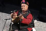 بشنوید | «شاره جان» با صدای سهراب محمدی