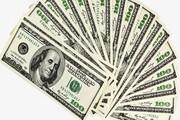 دلار وارد کانال ۲۳ هزار تومان شد| جدیدترین قیمت ارزها در ۱۷ اسفند ۹۹