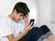 شیوع مشکلات دیسک کمر و گردن در جوانان | عارضهای با ۳۰ نوع علامت