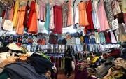 هشدار تازه؛ لباسهای تاناکورا عامل انتقال کرونا هستند!