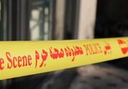 کشف جسد دختر ۲۵ ساله در سطل زباله محله ثروتمندنشین تهران