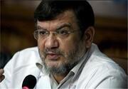 درخواست فوری تعطیلی دو هفتهای تهران برای مقابله با کرونا