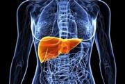 افزایش خطر مرگ ناشی از کووید ۱۹ در مبتلایان سیروز کبدی