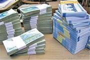 عدم استقبال از  ۶۴۲ میلیارد تومان تسهیلات کرونایی