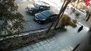 ویدئو | دخترربایی در مشهد توسط پسر مست | گفتوگو با متهم و روایت پلیس | دوست خانوادگی بودیم، در درسها کمکش میکردم!