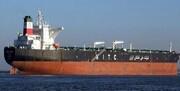 ادعای والاستریت ژورنال: آمریکا محمولههای سوخت ایران را توقیف کرد | وضعیت چهار کشتی توقیف شده در آبهای آزاد
