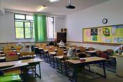 تکلیف حضور دانشآموزان مدارس تهران مشخص شد
