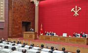 کیم جونگ-اون کمکهای خارجی را نپذیرفت | تصاویر زندگی مردم کره شمالی در زمانه کرونا