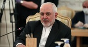 اظهارات ظریف درباره همکاریهای ایران و روسیه در حوزه نظامی