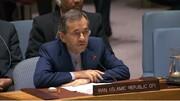 واکنش ایران به ادعای آمریکا درباره بازگشت تحریمهای شورای امنیت