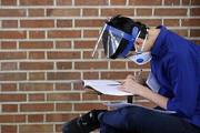 فردا، آخرین روز نامنویسی آزمون ورودی دبیرستانهای نمونه دولتی