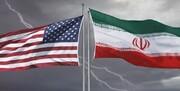 تصمیم جدید واشنگتن درباره سفر اتباع ایران به آمریکا