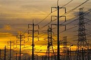 تکلیف «برق امید» مشخص شد | چه تعداد ایرانی شامل برق رایگان میشوند؟