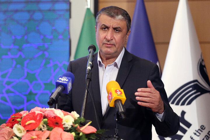 محمد اسلامی - وزیر راه و شهرسازی