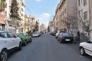 مظنه رهن و اجاره آپارتمان در مجیدیه چقدر است؟