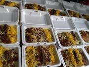 اعلام شرایط پخت غذای نذری | الزام حضور کارشناس بهداشت در هنگام پخت غذا