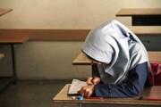 ابتلای چند دانشآموز به کرونا صحت داشت؟ | آموزش و پرورش: برخی دانشآموزان ماسک را جدی نمیگیرند | کدام معلمان میتوانند دورکاری کنند؟