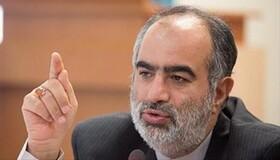 فرماندهی اطلاعاتی و امنیتی کشور یکپارچه میشود؟ | واکنش مهم آشنا درپی ترور شهید فخری زاده