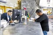 جزئیات فعالیت شعب و کارکنان بانکها در تعطلیات هفته دوم آذر اعلام شد
