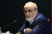 چگونه ۳۵ میلیون ایرانی کرونا گرفتند؟ | بهبودیافتگان ایمن شدهاند | ایرانیها موش آزمایشگاهی کرونا شدهاند؟