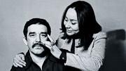 روزهای دردناک آلزایمر و رازهایی که هرگز فاش نشد | پسر مارکز از خاطرات پدر و مادرش نوشته است