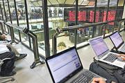 پیشبینی شش تحلیلگر از وضعیت بورس تهران در آخرین روز دی