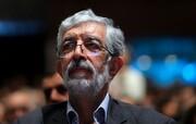 ادامه واکنشها و اعتراضها به حداد عادل پس از صحبتهایش در نشست ائتلاف انتخاباتی اصولگرایان