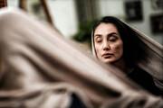 بشنوید | ترانه غم انگیز قسمت آخر سریال همگناه در سکانس مرگ هدیه تهرانی