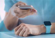 دوربین موبایل ابتلا به دیابت را شناسایی میکند