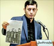 آغاز محاکمه تهیه کننده شهرزاد | فساد اقتصادی محمد امامی چقدر است؟