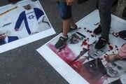 نویسندگان و روشنفکران عرب امارات را تحریم کردند