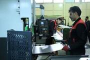 هفته دولت ۱۴۰۰ فرصت شغلی برای زنجانیها ایجاد کرد