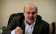 نامه کلانتری به رئیسی برای توقف ثبت سند ۴۲ تالاب به نام وزارت نیرو