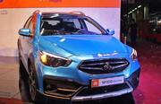 جهش قیمت ۵ خودروی ایرانی | تفاوت پیشفروش جدید سایپا با مراحل قبلی