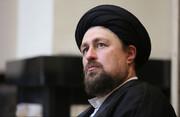 عصبانیت کیهان از دعوت سید حسن خمینی برای ریاست جمهوری ۱۴۰۰