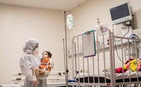 سندروم جدید در کودکان پس از کرونا؛ میس! | خطر افزایش کرونا در کودکان با بازگشایی مدارس
