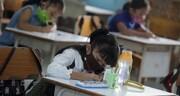 کودکان ممکن است «ناقلان خاموش» کرونا باشند   کودکان به ظاهر سالم واگیرتر از بزرگسالان بیمار هستند
