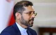 واکنش تهران به ادعای ترانزیت سلاح از ایران به ارمنستان