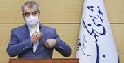واکنش کدخدایی به اتهام دخالت ایران در انتخابات آمریکا