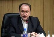 دولت نه تنها کسری بودجه ندارد بلکه درآمد مازاد هم دارد | حاجی بابایی: مجلس مراعات دولت را میکند