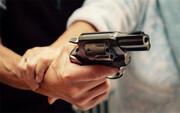خرید آنلاین سلاح؛ تحویل درِ منزل! | آمار اسلحههای غیرقانونی در دست ایرانیها