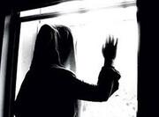 گفتوگو با یک قربانی تجاوز |قربانیان تجاوز را حمایت کنید؛ نه محکوم!