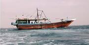 واکنش اماراتیها درباره تیراندازی به لنج ایرانی و کشته شدن ۲ صیاد | امارات خسارت میدهد؟ | ایران یک کشتی امارات را توقیف کرده است